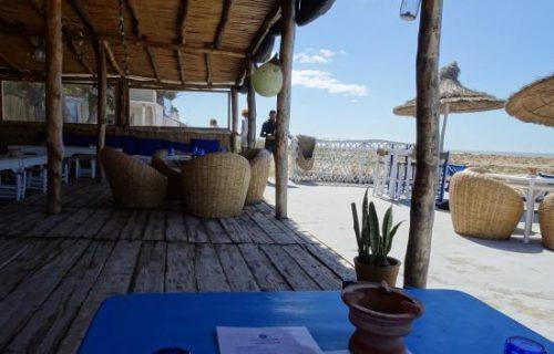 RESTAURANT_m_beach_essaouira4