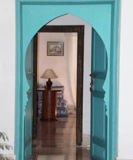 maison_dhotes_Palazzo_Desdemona_essaouira24