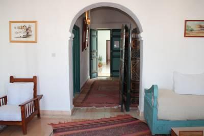 maison_dhotes_Palazzo_Desdemona_essaouira8