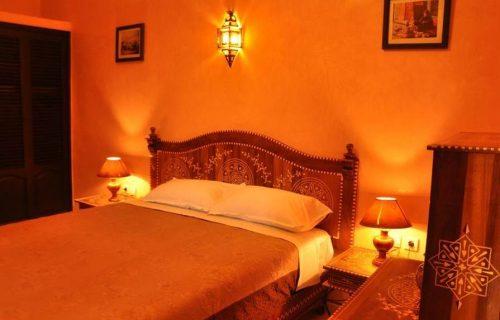 maison_dhotes_Wind_Palace_Essaouira1