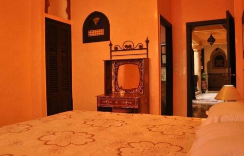 maison_dhotes_Wind_Palace_Essaouira10