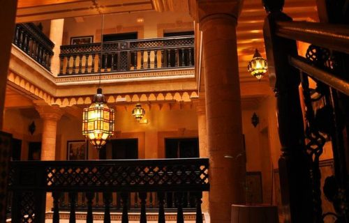 maison_dhotes_Wind_Palace_Essaouira11