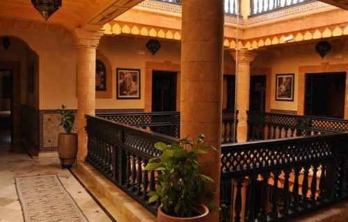 maison_dhotes_Wind_Palace_Essaouira12