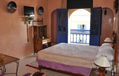 maison_dhotes_Wind_Palace_Essaouira13