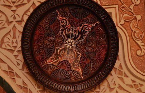 maison_dhotes_Wind_Palace_Essaouira17