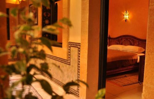 maison_dhotes_Wind_Palace_Essaouira18