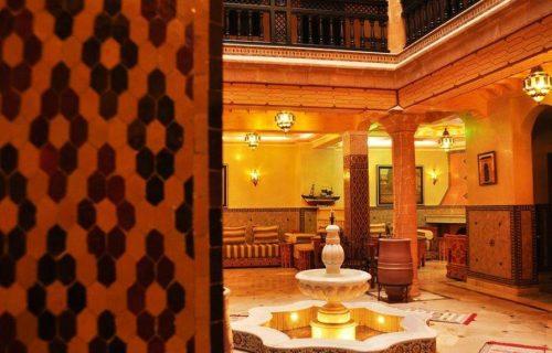 maison_dhotes_Wind_Palace_Essaouira19