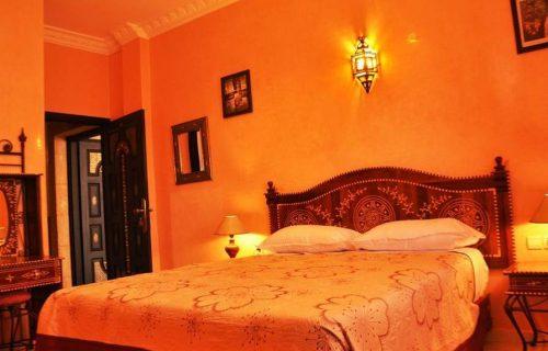 maison_dhotes_Wind_Palace_Essaouira20