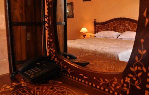 maison_dhotes_Wind_Palace_Essaouira25