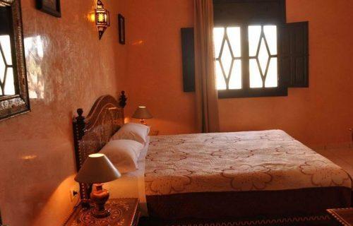 maison_dhotes_Wind_Palace_Essaouira26