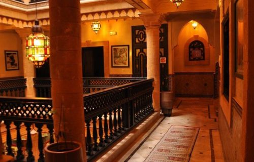 maison_dhotes_Wind_Palace_Essaouira27