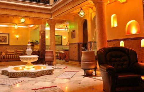 maison_dhotes_Wind_Palace_Essaouira28