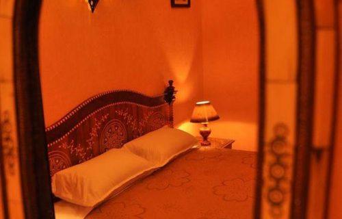 maison_dhotes_Wind_Palace_Essaouira29