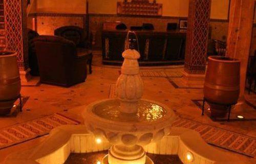 maison_dhotes_Wind_Palace_Essaouira32