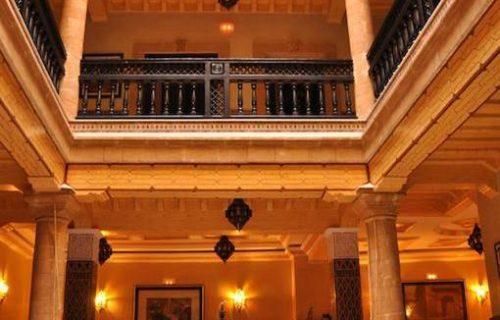 maison_dhotes_Wind_Palace_Essaouira33