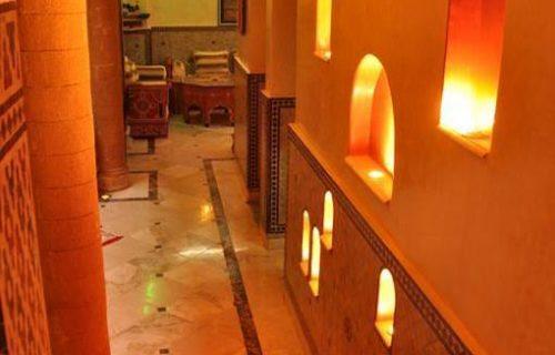 maison_dhotes_Wind_Palace_Essaouira34
