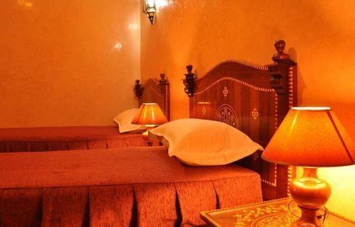 maison_dhotes_Wind_Palace_Essaouira4