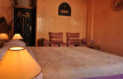 maison_dhotes_Wind_Palace_Essaouira6