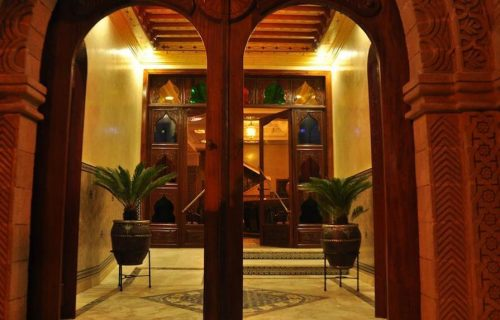 maison_dhotes_Wind_Palace_Essaouira9