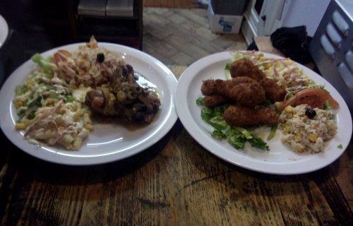 restaurant _Nadawi's_essaouira1