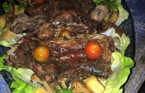 restaurant _Nadawi's_essaouira10