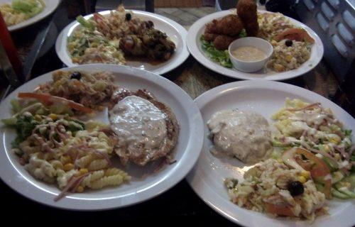 restaurant _Nadawi's_essaouira2
