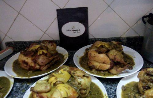 restaurant _Nadawi's_essaouira3