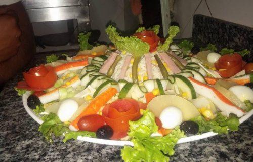 restaurant _Nadawi's_essaouira6
