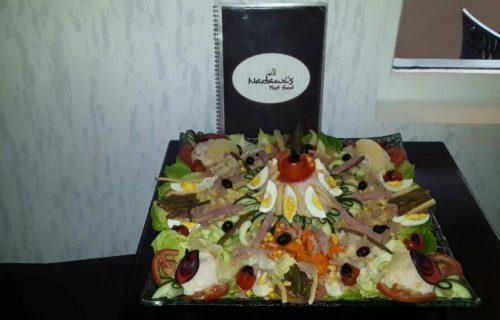 restaurant _Nadawi's_essaouira8