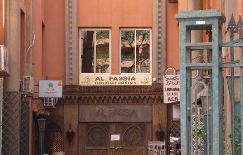 restaurant_Al_Fassia_marrakech1