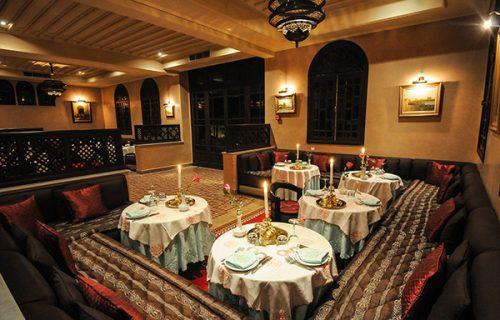 restaurant_Al_Fassia_marrakech10