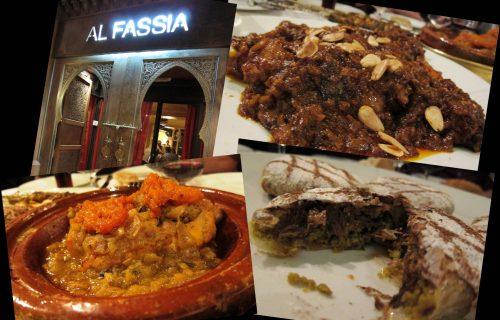 restaurant_Al_Fassia_marrakech2