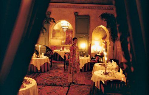 restaurant_Al_Fassia_marrakech4