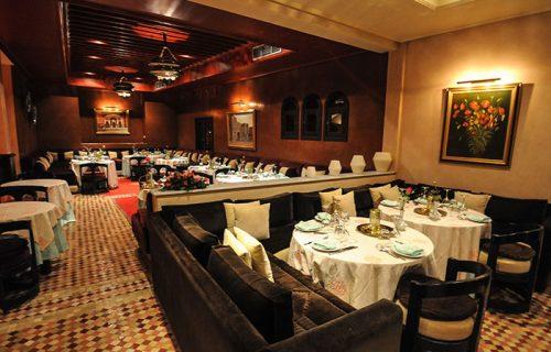 restaurant_Al_Fassia_marrakech7