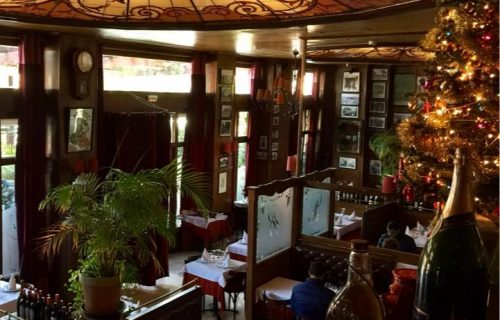 restaurant_Bagatelle_marrakech16