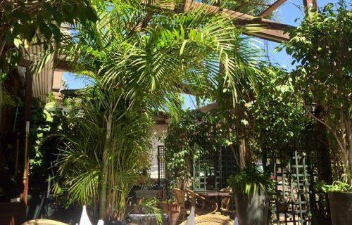 restaurant_Bagatelle_marrakech2