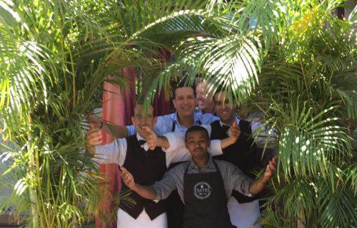 restaurant_Bagatelle_marrakech20