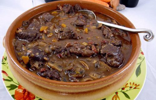 restaurant_Bagatelle_marrakech3
