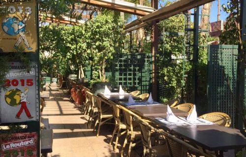 restaurant_Bagatelle_marrakech8