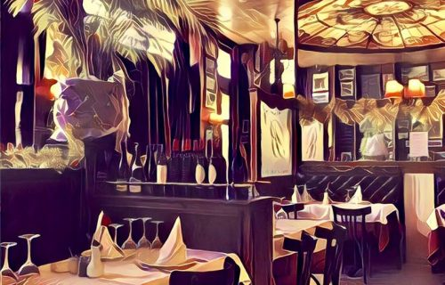 restaurant_Bagatelle_marrakech9