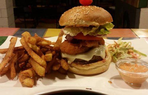 restaurant_Beats_Burger_marrakech11