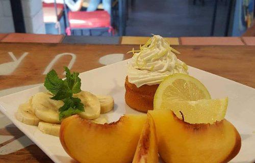 restaurant_Beats_Burger_marrakech13