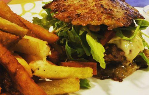 restaurant_Beats_Burger_marrakech19