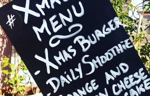 restaurant_Beats_Burger_marrakech2