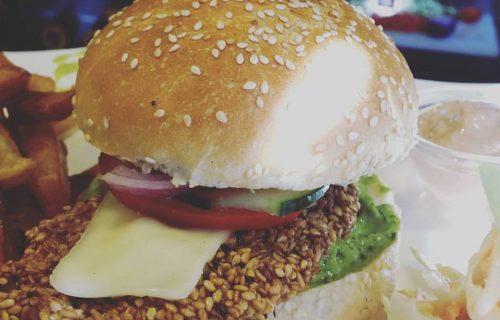 restaurant_Beats_Burger_marrakech21