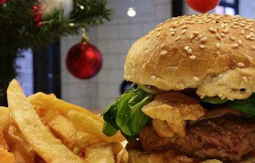 restaurant_Beats_Burger_marrakech22