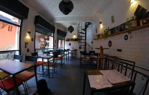 restaurant_Beats_Burger_marrakech24