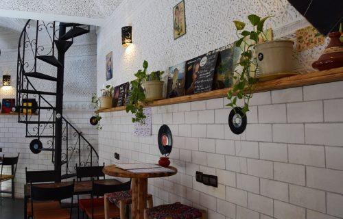 restaurant_Beats_Burger_marrakech27