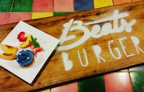 restaurant_Beats_Burger_marrakech28