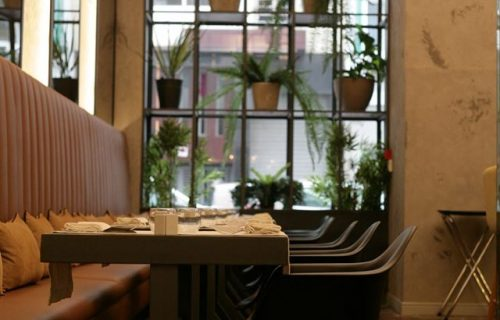 restaurant_Boccaccio_Casablanca1